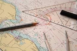 curso Teórico Yachtmaster Online