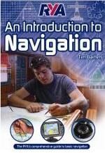 Curso de Coastal Skipper libro recomendado