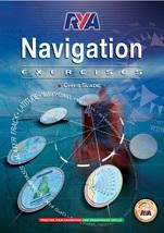 Yachtmaster Coastal/Offshore