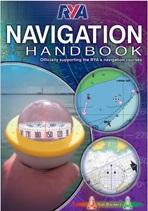 Curso de Yachtmaster Coastal/Offshore Navigation Handbook