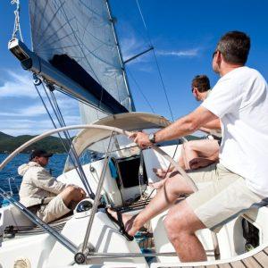 aprender a navegar