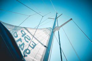 Ofertas en la Escuela Náutica Yacht Point