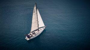 Títulos Náuticos calendario de cursos Escuela Náutica Yacht Point