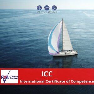 what is the icc