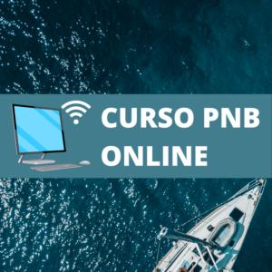 CURSO PNB ONLINE