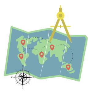 essential navigation